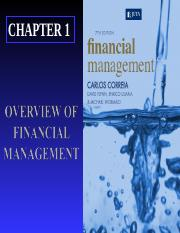 AMF3871_Intro_to_Managerial_Finance