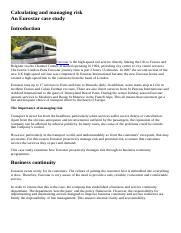 Management_case_7 (2).docx