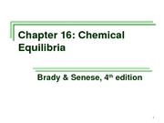 CH16_equilibria_1