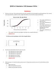 Final Quiz1 Solutions-1.docx
