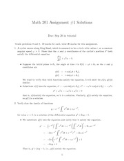 Assignment1-solution-public
