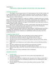 CHAPTER 11 REVIEW & QUESTIONS (1)