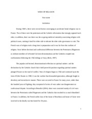 admission essay scholarship admission essay describe your 6 pages wars 2