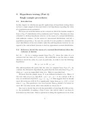 Ch9_notes_compl.pdf
