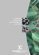 cement-industry-environment-report-2003