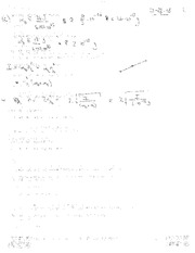 Thermal Physics Solutions CH 8-13 pg 26