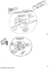 Chapter 7 Student Generated Concept diagrams (Study guide for Test)