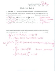 quiz9_solution_scanned