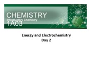 1A03-2015-U10-Energy and Electrochemistry-Day_2-posted