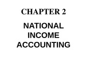 CHAPTER_2-_NATIONAL_INCOME_ACCOUNTING_LATEST_VERSION_