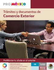 TRAMITES_COMER_EXT copia 8
