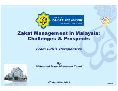02-zakat-management-in-malaysia.pdf