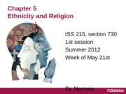 Ch_5_ethnicity_and_religion