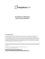 ap09_physics_c_mechanics_sgs