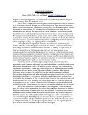 Cinema 20- One Sheet