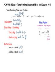 PCH Unit 5 Day 9 Transformations of Sine and Cosine.pdf