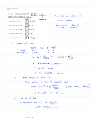 Unit5_Practice-Problems_Set5