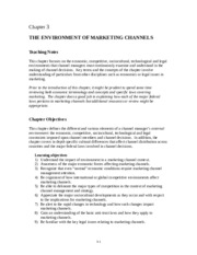 Chapter 03 Notes - 8th ed.doc
