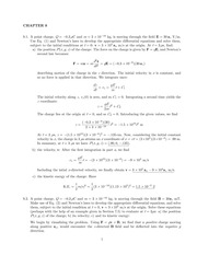 chapter09_7th_solution