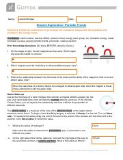 Mr._Trumic_Gizmos_Periodic_Trends_Lab_Worksheet.pdf - Name ...