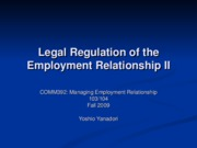 0922_Legal regulation_2_webct