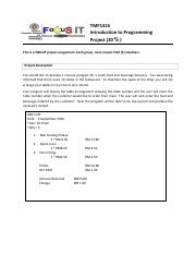 TMF1414-_GROUP_PROJECT_DESCRIPTION_-_Group_11.pdf