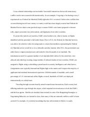 Real World Final Paper - Finished.docx