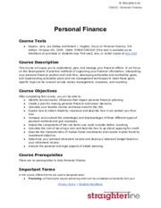 Personal+Finance