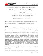 A_Cointegration_Analysis_of_Economic_Gro.pdf