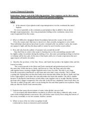Lesson 5 Homework Questions.docx