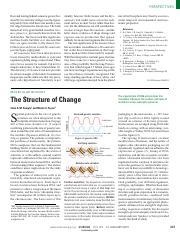 The Structure of Change.pdf