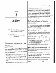 Style Actions Chp 3.pdf
