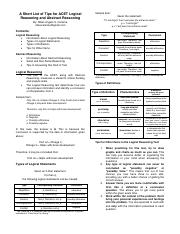 dlscrib.com_tips-for-acet-logical-and-abstract-reasoning.pdf