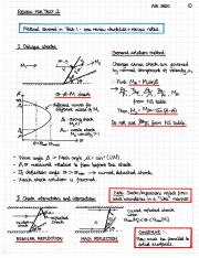 Review Notes - Test 2.pdf