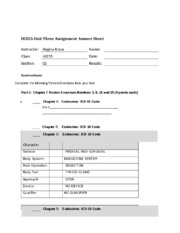 BSouth-Assignment-Unit 3.docx