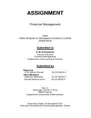 mba6112_fin-mgt_assignment1.pdf