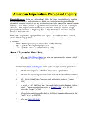 American_Imperialism-Web (1)