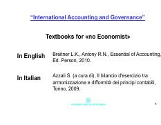 Textbooks for no-Economists_2017.2018.pdf