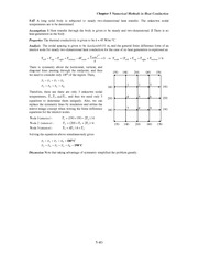 Thermodynamics HW Solutions 437