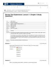 Chapter 3 Study Questions 2.pdf