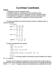 Chapter3&4-Curvilinear_coordinates-58160-2014