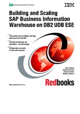 SAP SD IBM sg247094