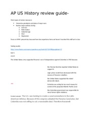 AP US History review guide.docx