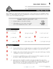 master_math_worksheets.pdf