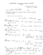 math2008_test_solutions2