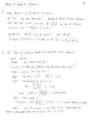 Week_10_practice_problem_solutions