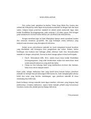 Tugas Kwn Makalah Kewarganegaraan Wawasan Nusantara Sebagai Geopolitik Indonesia Disusun Oleh 1 Hendri Wahyu 1515106130 2 Adek Wahyu Course Hero