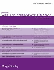 Brau_et_al-2006-Journal_of_Applied_Corporate_Finance