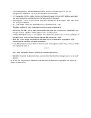 Notes and QUESTIONS_2038.docx