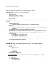 SYST 101 Final Project Guidelines(1).docx